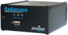 Radarcape Antenna Diversity & Video Out & External 10 MHz Clock Input