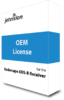 Radarcape License Key for OEM Applications