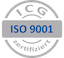 Read entire post: ISO 9001 Quality Management