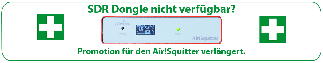 AirSquitter-instead-Dongle-de